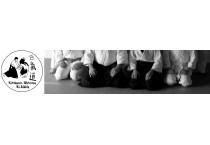 KW Ki Aikido Club